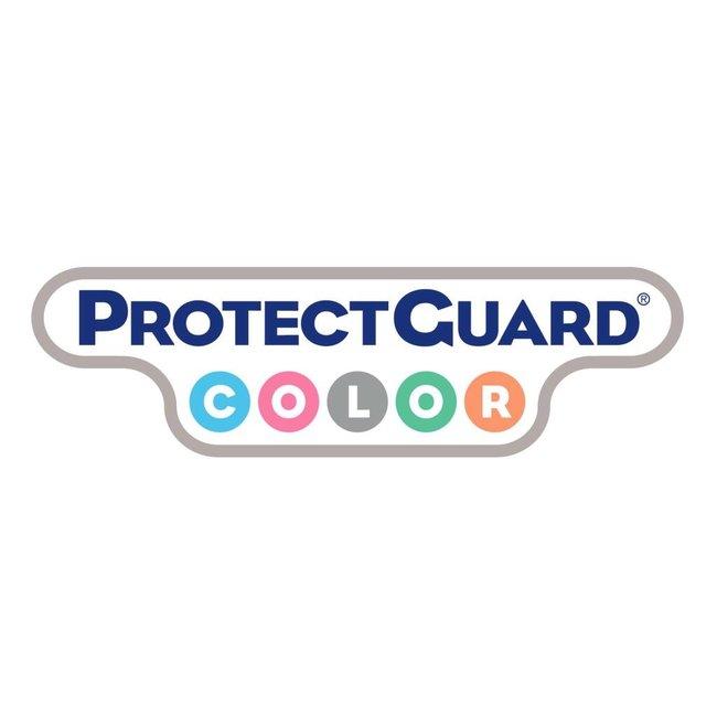 ProtectGuard COLOR