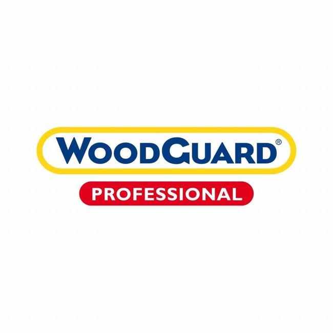 WOODGUARD Professional