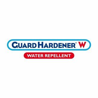 Guard Hardener® W Water Repellent