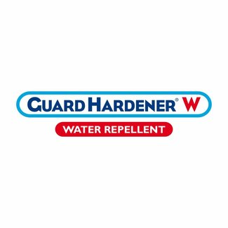 Minéralisant Guard H