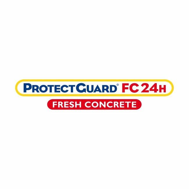 ProtectGuard® FC 24H