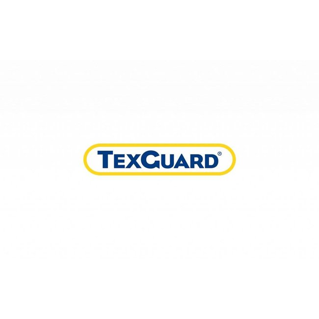 Texguard®
