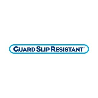 Guard Slip Resistant®