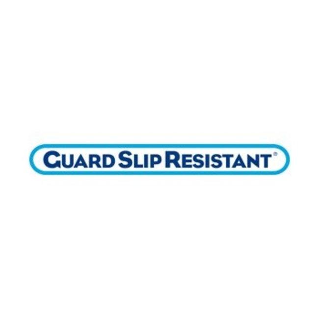 GLISS'GUARD - anti-dérapant
