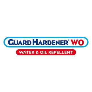 Guard Hardener WO