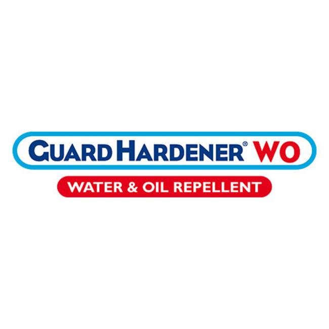 Guard Hardener Water & Oil Repellent