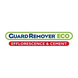 Décap'Laitances Guard® Écologique