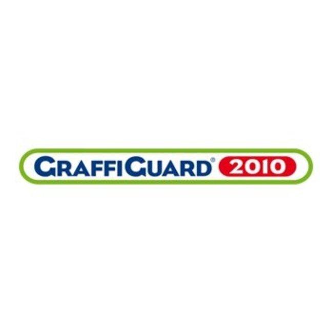 GraffiGuard® 2010