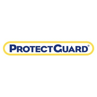 PROTECTGUARD®