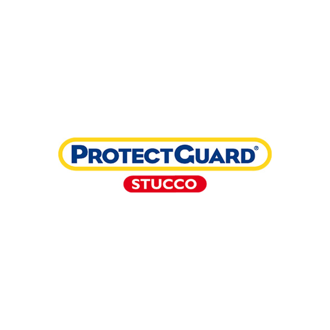 ProtectGuard Stucco