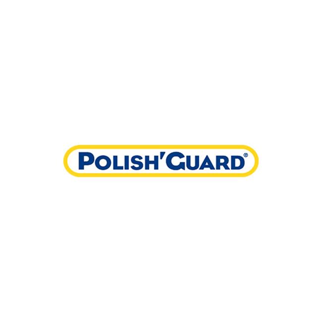 Polish'Guard