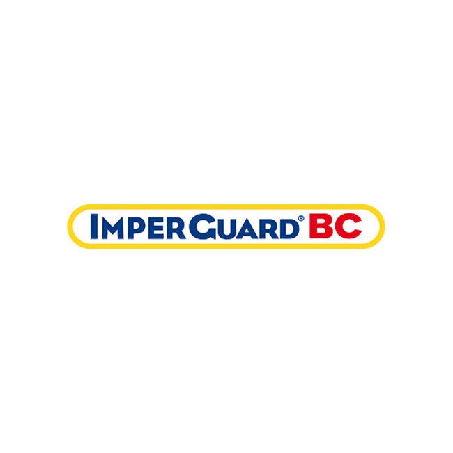 Imperguard BC