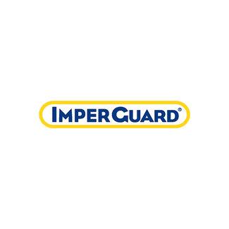Imperguard