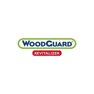 Guard Industrie Woodguard® Revitalizer
