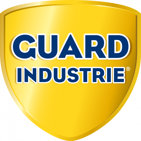 Guard industry distribution webshop  | Cleaning and protection for all materials