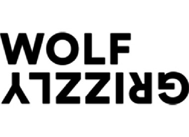 Wolf & Grizzly