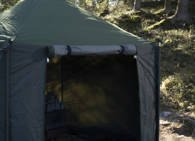 Camping/Outdoor