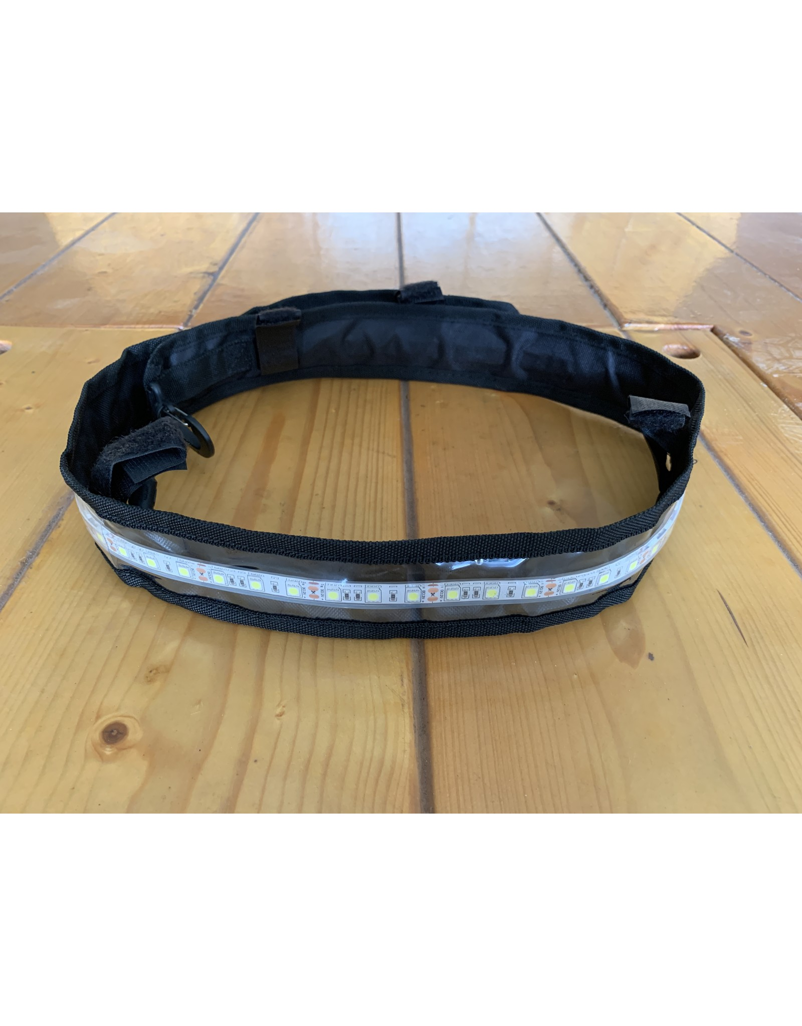 LED-Strip Dachzelt / Markise / Zelt