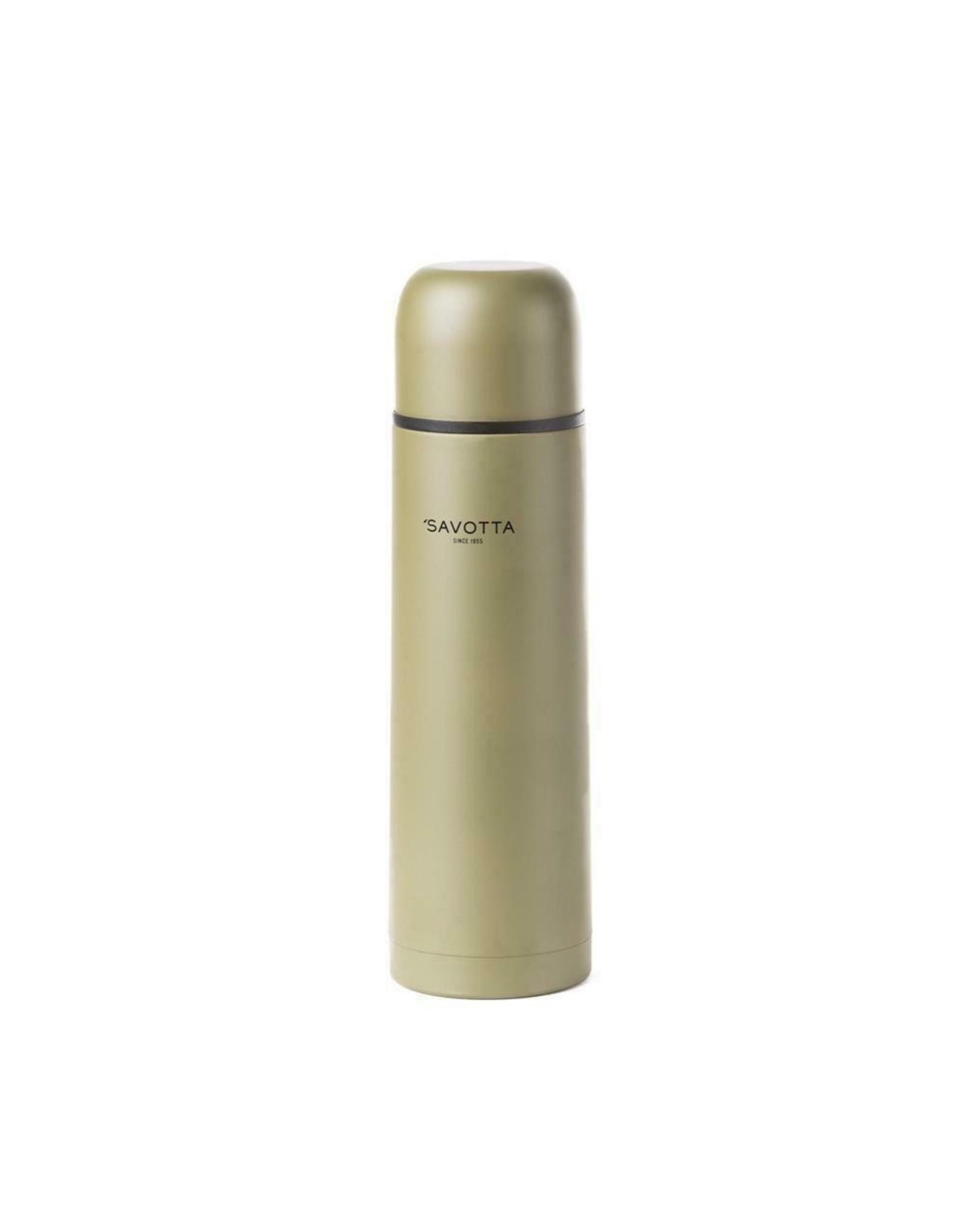 Savotta Savotta Thermosflasche