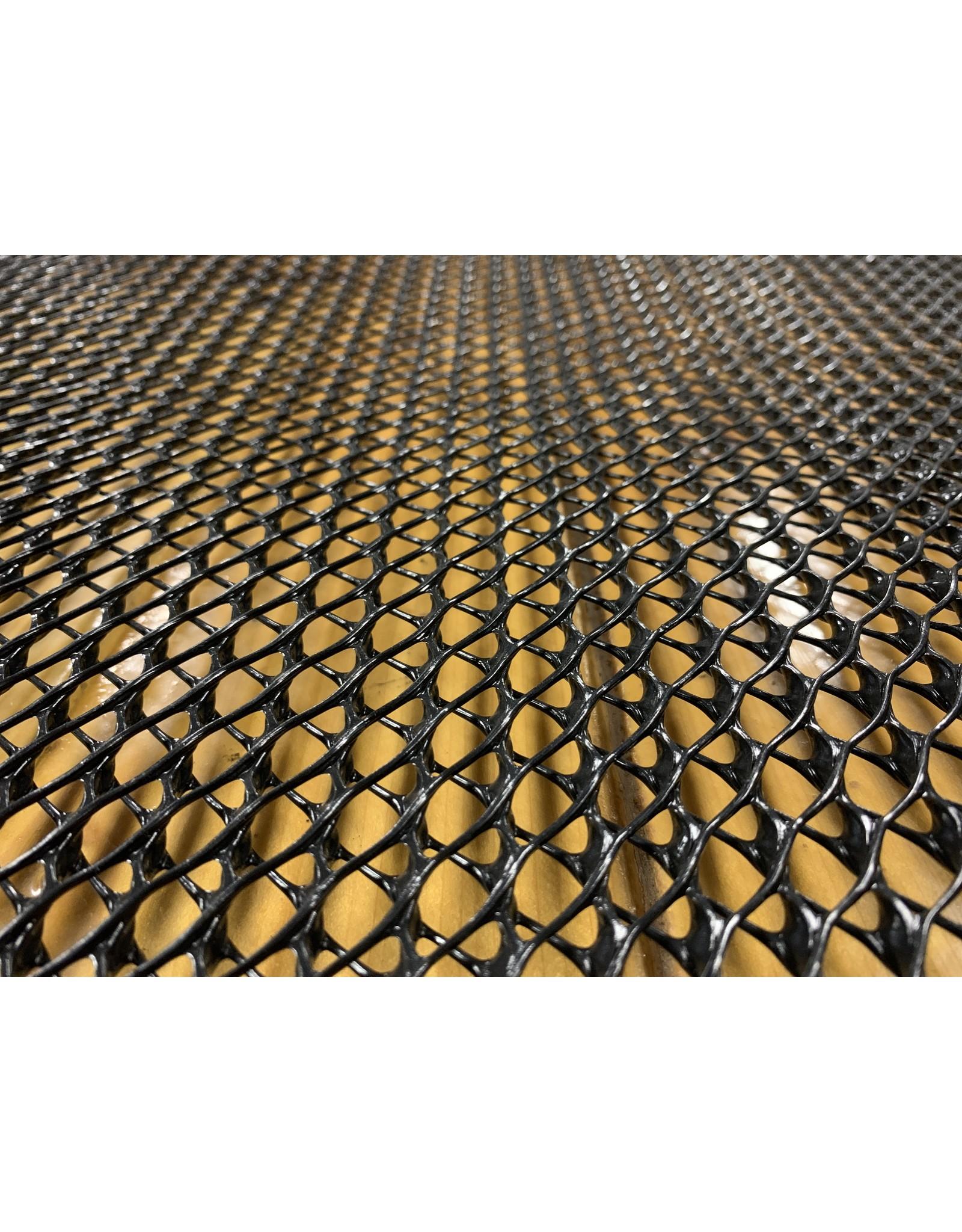 KOALA CREEK 3d Mesh Matratzenunterlage für Dachzelt