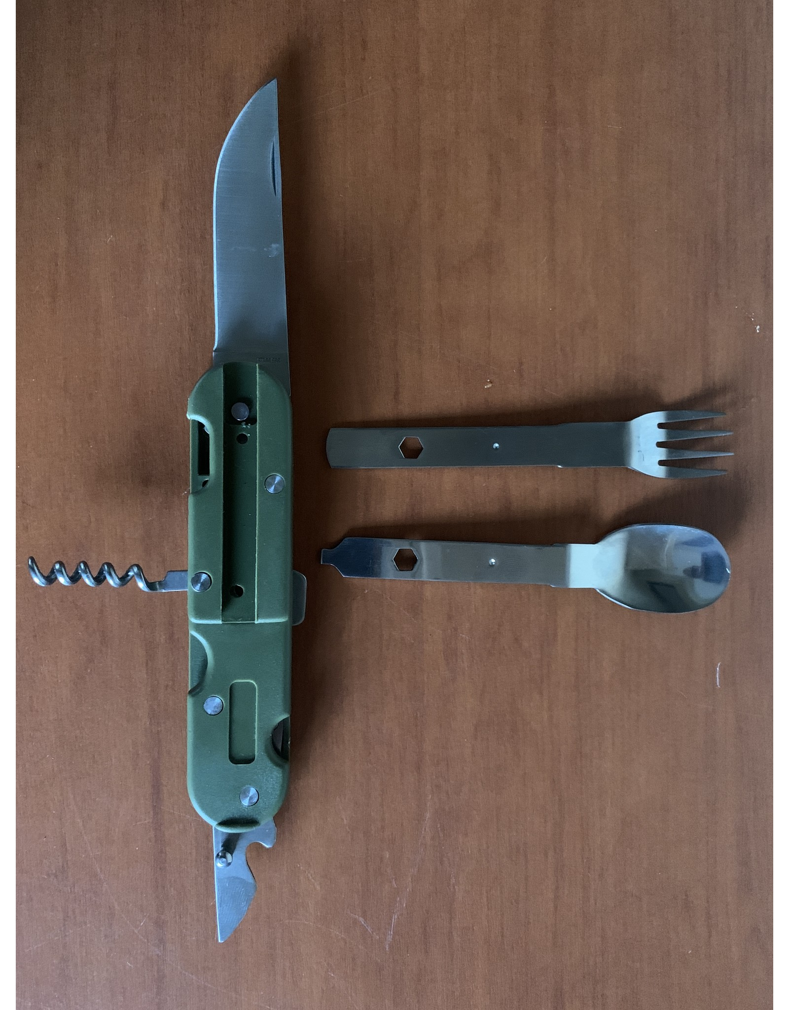 Eagle Products Eagle Product Besteck-Set