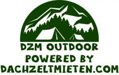 DZM Outdoor