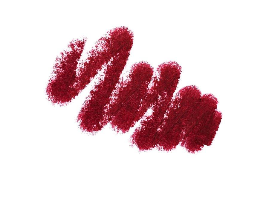 Mighty Matte Ruby Lipstick