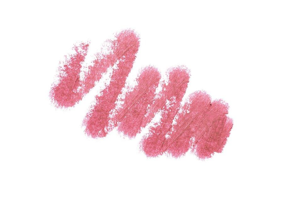 Glossy Nudes Blush Lipstick