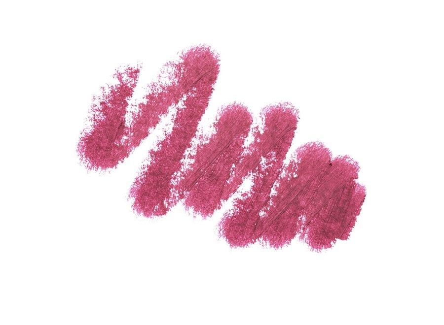 Glossy Nudes Blossom Lipstick