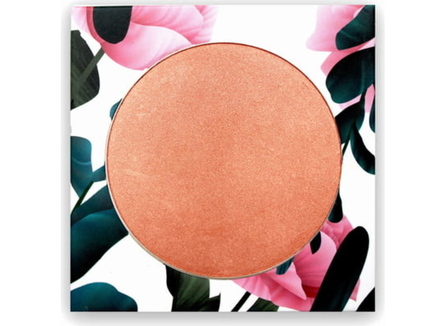 Blush Rosey Glow with SPF15