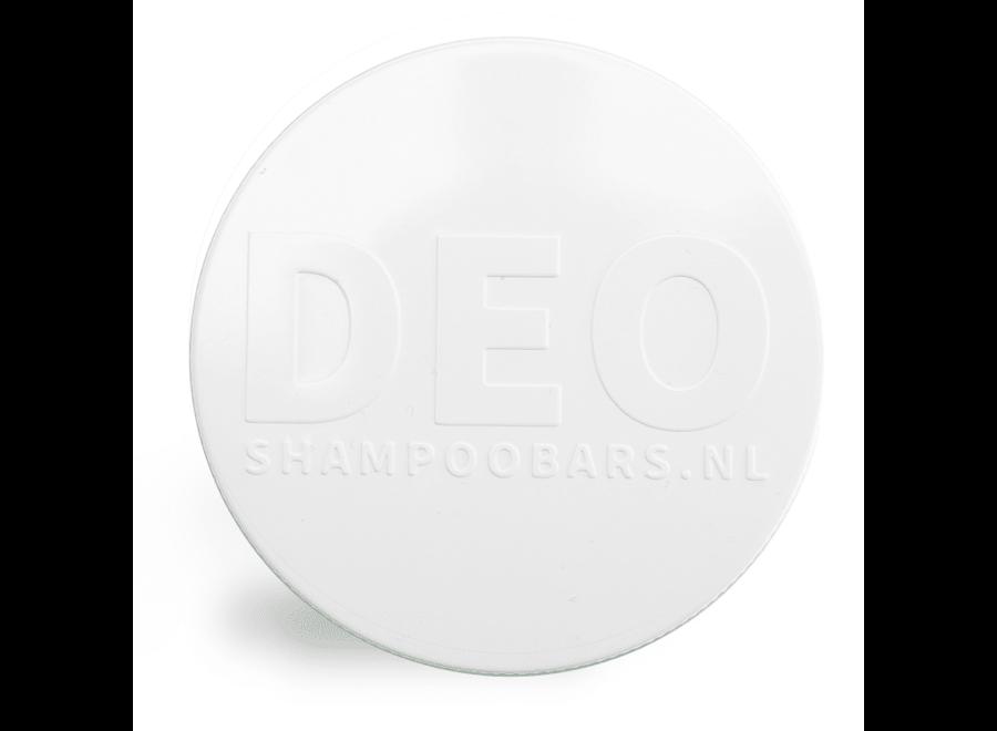 Deodorant Pure Cotton