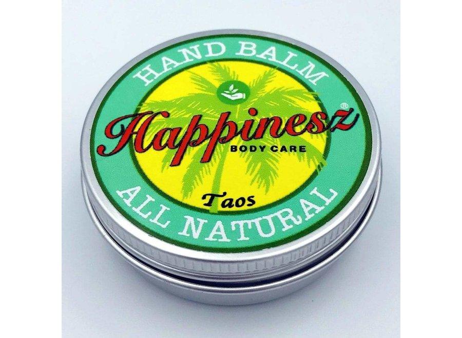 Happinesz Handbalm Taos
