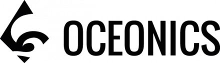 Zero Waste | Plasticvrij | Oceonics