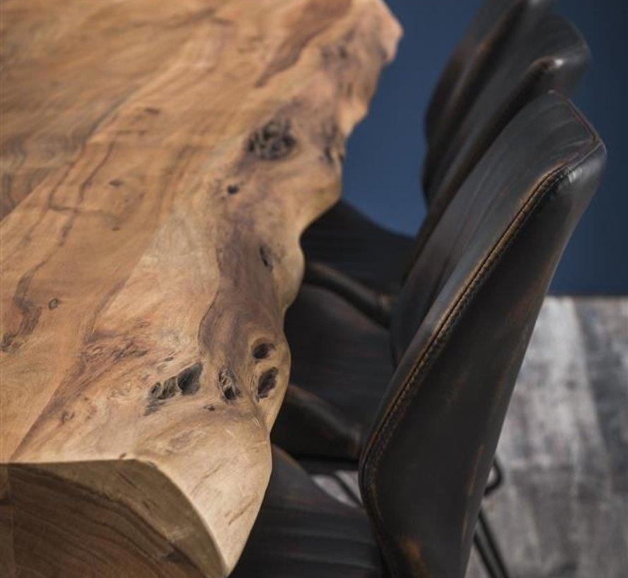 Esstisch Koen Akazienholz 240x100cm