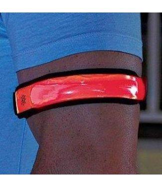LED Sport Armband