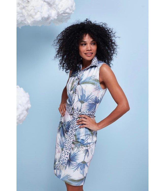K-Design Linette Dress