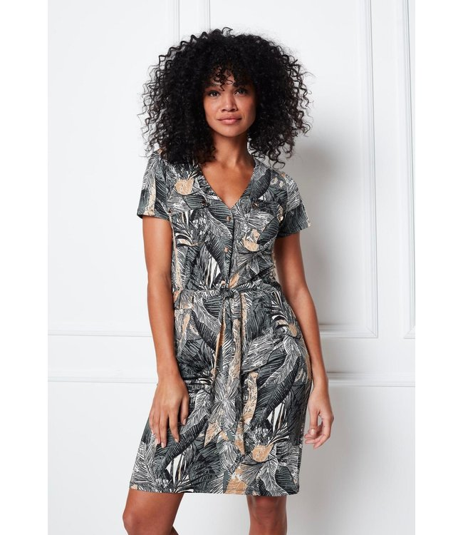 K-Design Marina Dress