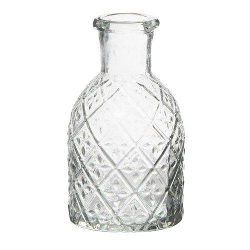 Apothekerglas Harlekin