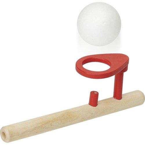 Vilac Ballspiel schwebender Ball