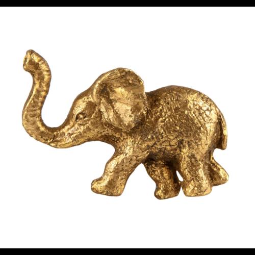 Knauf Elefant Gold
