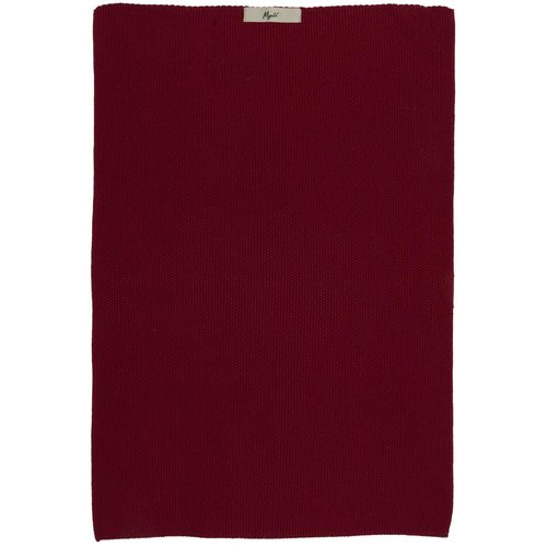 Handtuch «Mynte»
