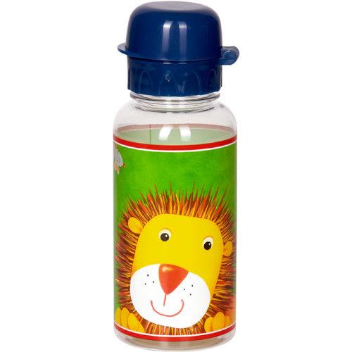 Trinkflasche «Löwe»