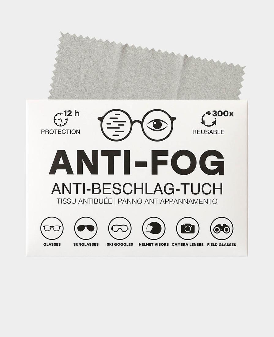 Anti Fog Beschlagtuch
