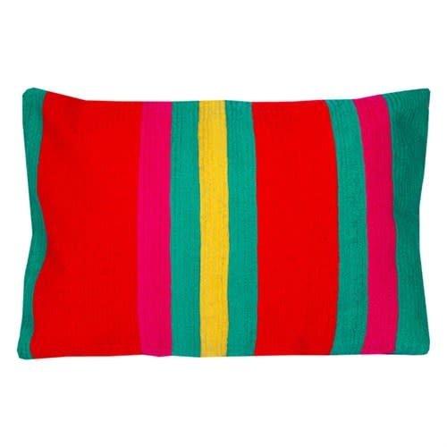 Cushion  «Tulum»