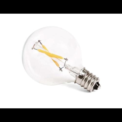Leuchtmittel «Maus Lampe»