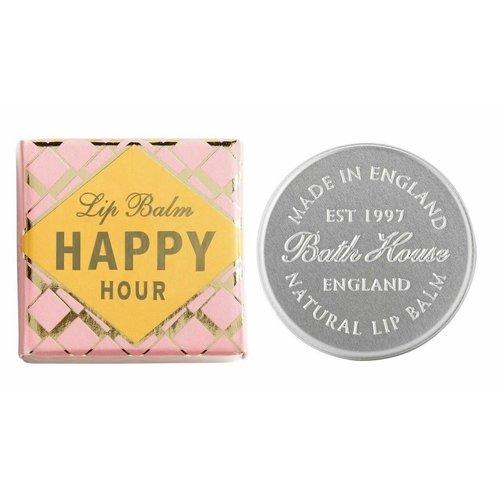 Lippenbalsam «Happy Hour»