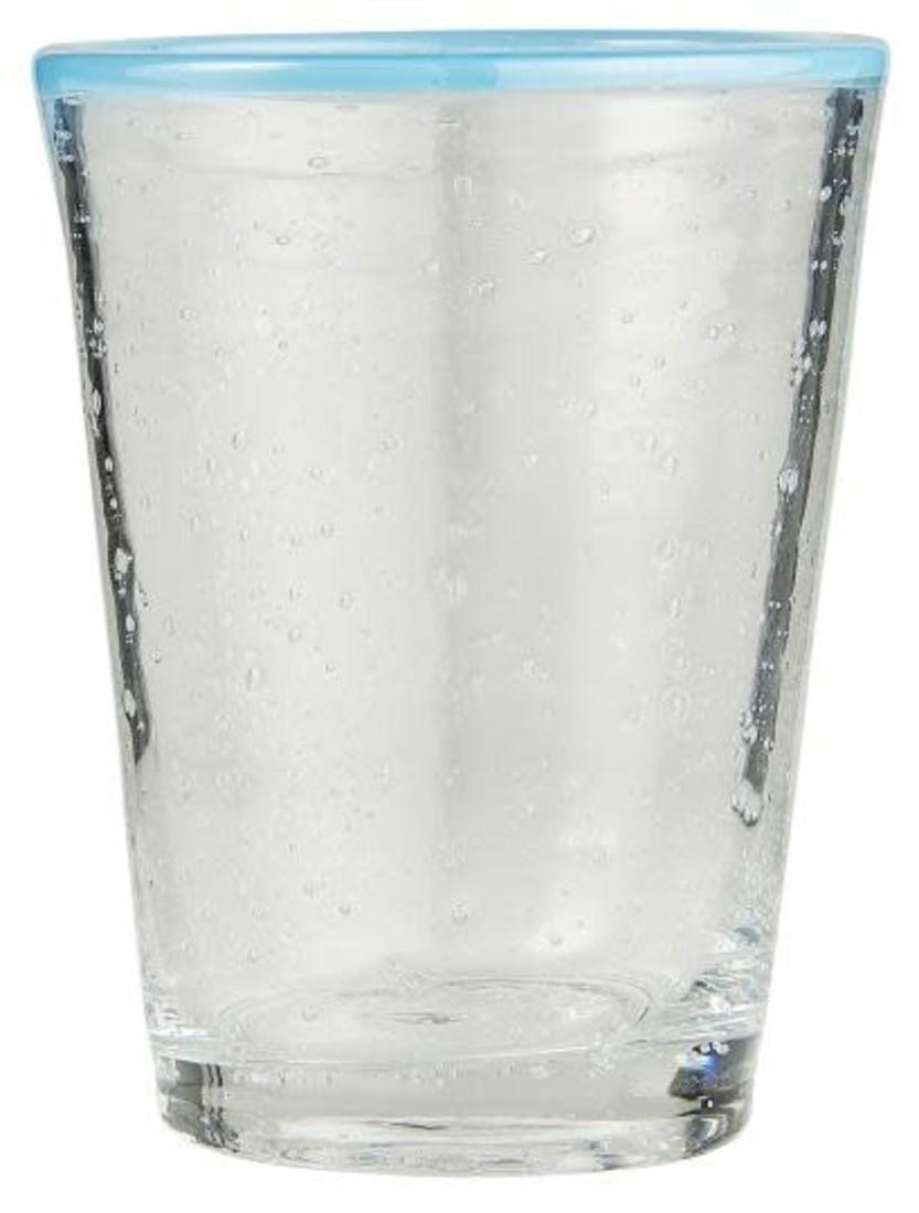 Ib Laursen Trinkglas