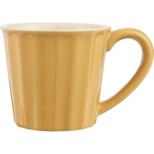 Ib Laursen Tasse «Mynte»