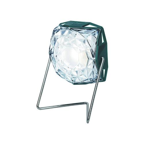Solar Lampe «Diamant»
