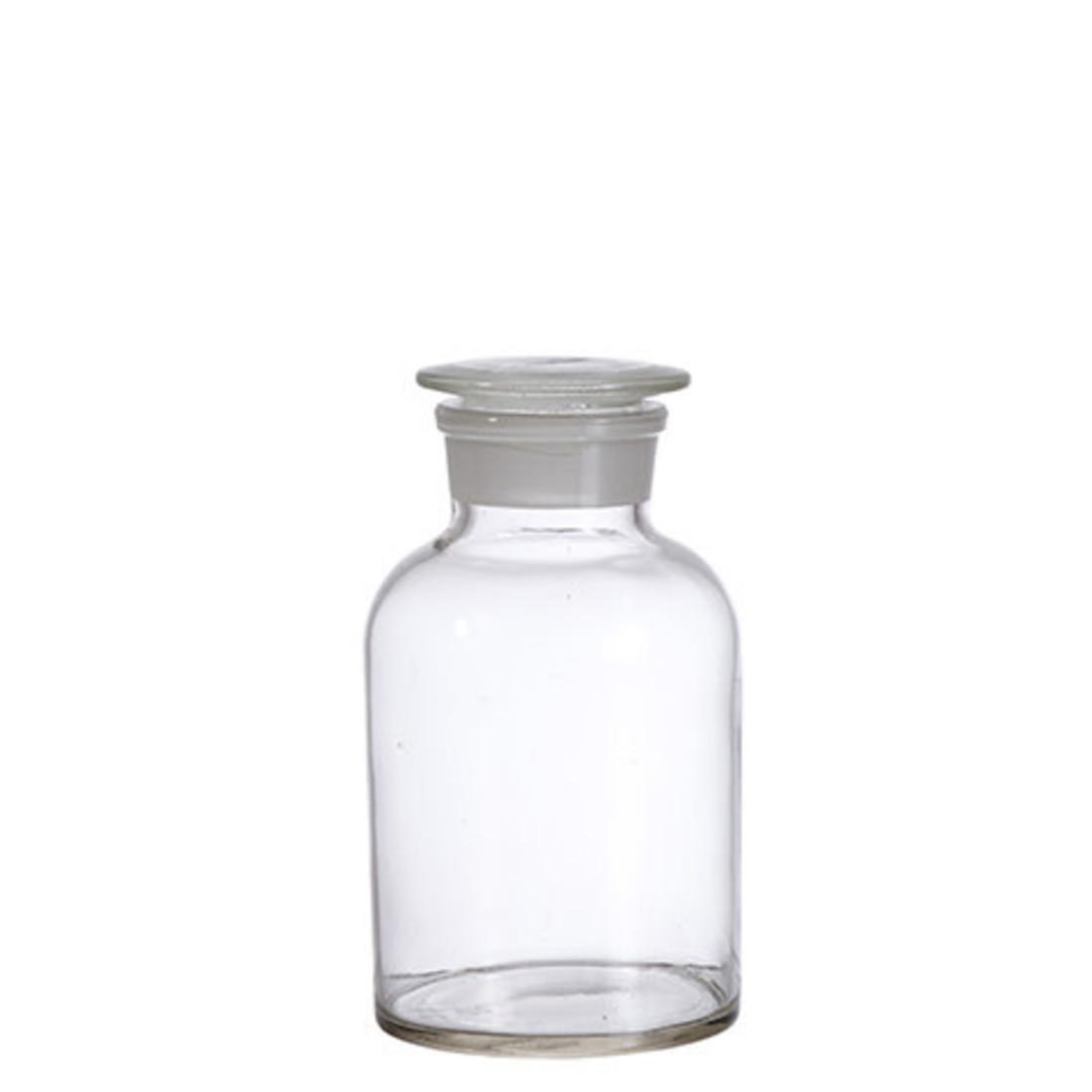 Apothekerglas 1000ml